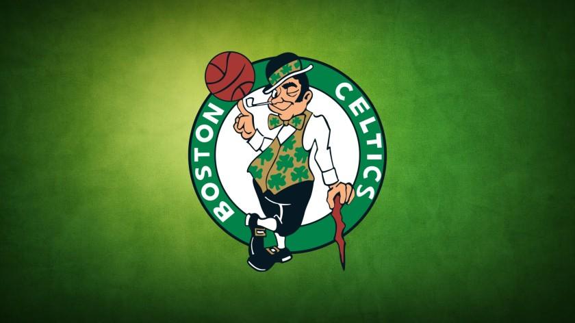 Boston-Celtics-Desktop-Wallpaper
