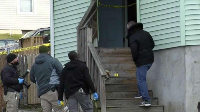 Victim_in_Friday_Morning_Shooting_in_Worcester_Dies