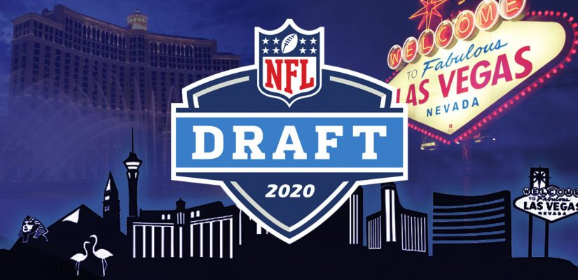 2020-nfl-draft-825x400