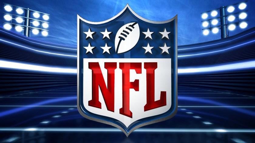 Football+NFL