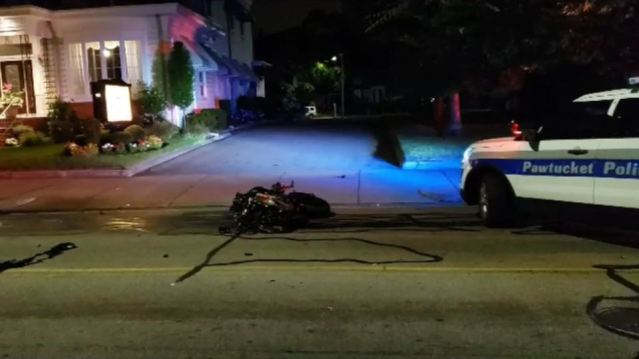 MOTORCYCLE-ACCIDENT-GOOD